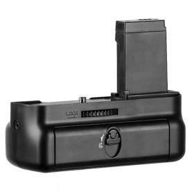 Baterai Kamera Meike MK-1100D