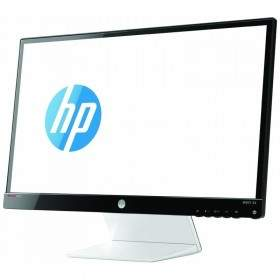 Monitor Komputer HP LED 23 in. E1K96AS