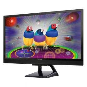 Monitor Komputer Viewsonic LED 28 in. VX2858S