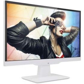 Monitor Komputer Viewsonic LED 23 in. VX2363smhl-W