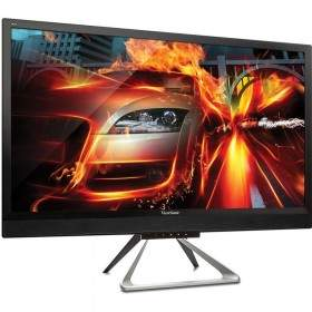 Monitor Komputer Viewsonic LED 28 in. VX2880ml