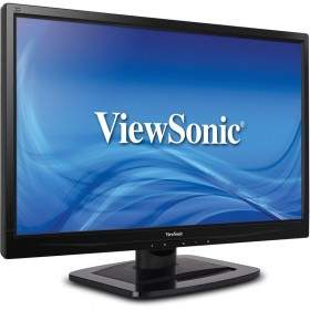 Monitor Komputer Viewsonic LED 22 in. VA2249S