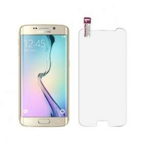 Tempered Glass HP NIC Glasstic 4H Bluelight Shield for Samsung Galaxy S6