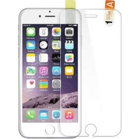 Tempered Glass HP NIC Glasstic Mirror for iPhone 6