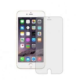 Tempered Glass HP NIC Glasstic Mirror for iPhone 6 Plus