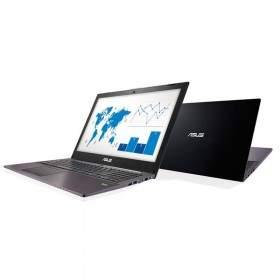 Laptop Asus BU401LA-FA246G