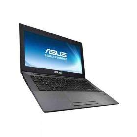 Laptop Asus PU301LA-RO158D