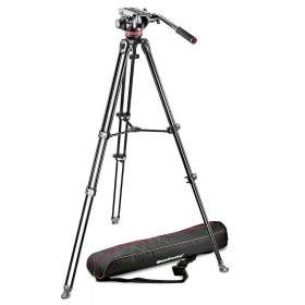 Tripod Kamera Manfrotto MVK502AM-1