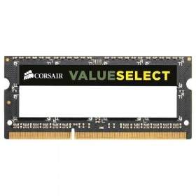Corsair CMSO4GX3M2A1333C9 4GB DDR3