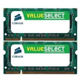 RAM Corsair SO-DIMM 1GB DDR2 PC6400