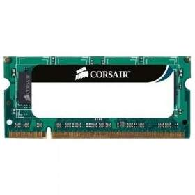 Corsair SO-DIMM 2GB DDR3 PC8500