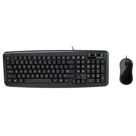 Keyboard Komputer Gigabyte KM-5300