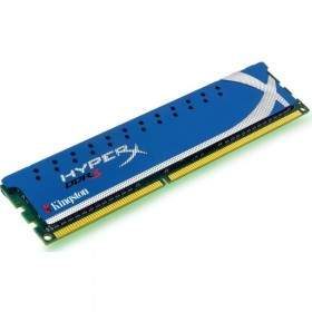 Memory RAM Komputer Kingston HyperX KHX1600C9D3K8 / 32GX 32GB (4GBx8) DDR3