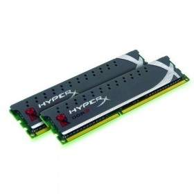 Kingston HyperX KHX1600C9D3X2K2/8GX 8GB (4GBx2) DDR3
