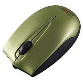 LEXMA Laser mini M560
