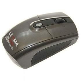 Mouse Komputer LEXMA Laser Travel AR585