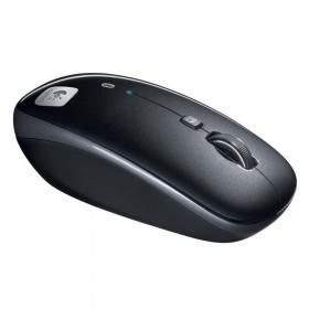 Mouse Logitech M555B