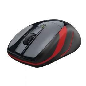 Mouse Komputer Logitech M525