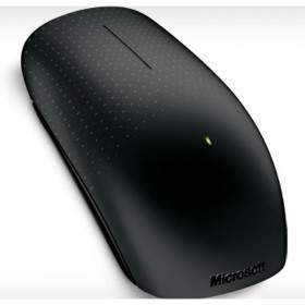 Mouse Microsoft Touch