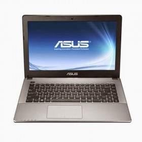 Laptop Asus X450JN-WX002D