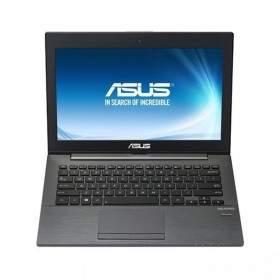 Laptop Asus Pro PU301LA-RO200D