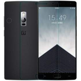 Tempered Glass HP NILLKIN Amazing H Tempered Glass for OnePlus 2
