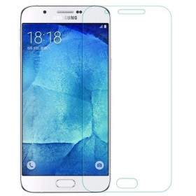 Tempered Glass HP NILLKIN Amazing H Tempered Glass for Samsung Galaxy A8
