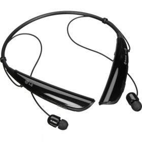 Earphone LG Tone HBS-750