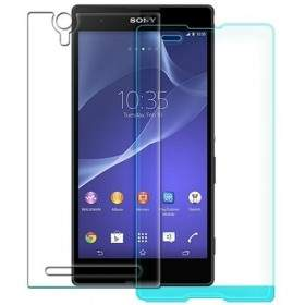 Tempered Glass HP NILLKIN Amazing H Anti-Explosion Tempered Glass for Sony Xperia T2 Ultra