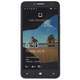 HP Alcatel OneTouch Fierce XL