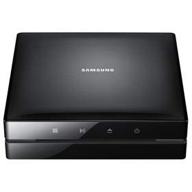 Blu-Ray & DVD Player Samsung BD-ES6000