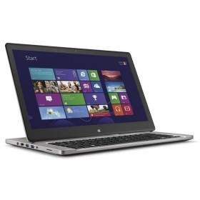 Laptop Acer Aspire R3-471T-35F3