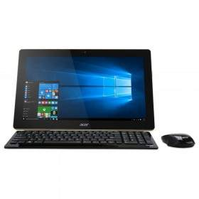 Desktop PC Acer Aspire Z3-700 (All-in-one)