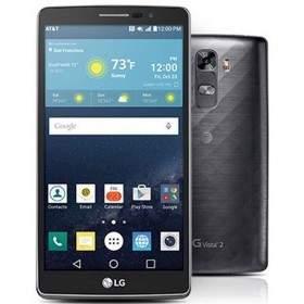 Handphone HP LG G Vista 2