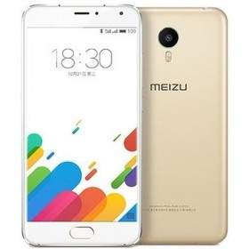 HP Meizu Metal 32GB