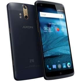 HP ZTE Axon Pro 64GB