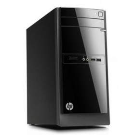 Desktop PC HP Pavilion 110-504d