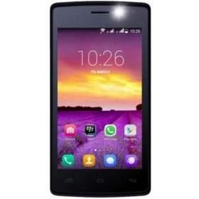 Handphone HP SPC mobile S9 Selfie