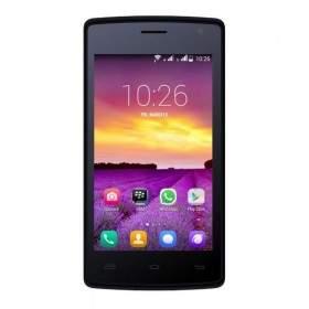 HP SPC mobile S9 Omega