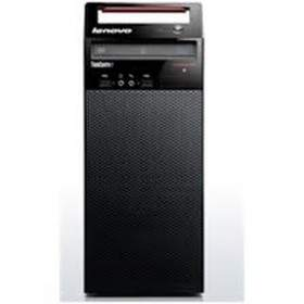 Desktop PC Lenovo ThinkCentre E73-D7iA