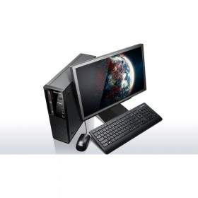 Desktop PC Lenovo ThinkCentre Edge 73Z-QHiA