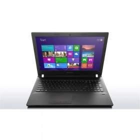 Laptop Lenovo IdeaPad E40-80-95iD