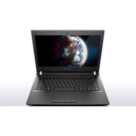 Laptop Lenovo IdeaPad E40-80-8GiD