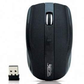 Mouse Vztec VZ-WM2048