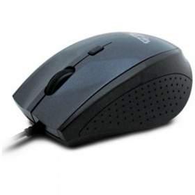 Mouse Komputer Vztec VZ-OM2024