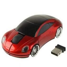 Blz Car Style Optical