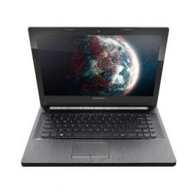 Laptop Lenovo IdeaPad B40-80-0PiD