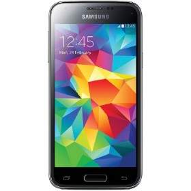 HP Samsung Galaxy S5 mini SM-G800