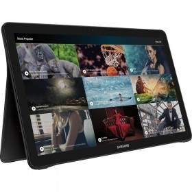 Tablet Samsung Galaxy View SM-T670 64GB