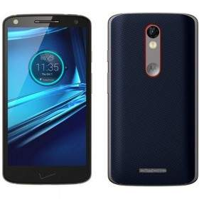 HP Motorola Droid Turbo 2 64GB